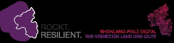 Hackathon der Wirtschaft Rheinland-Pfalz 2020