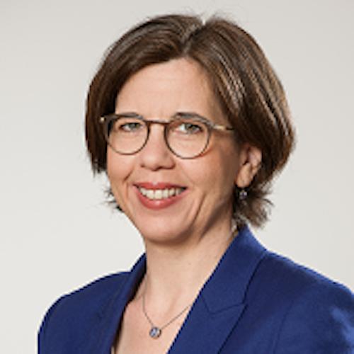 Anja Obermann