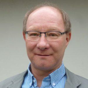 Matthias Trapp