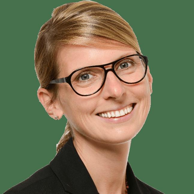 Anna Rosinus