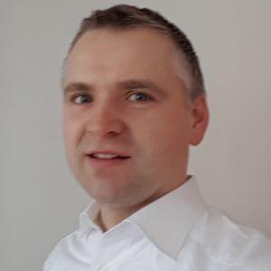 Steffen Weiher
