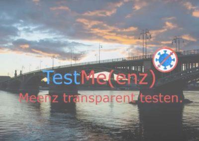 Team TestMe(enz)