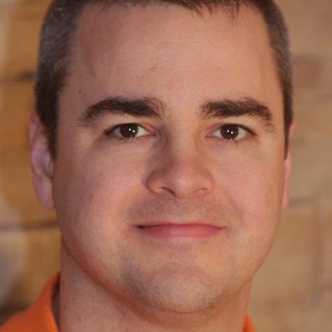 Tim Leiner